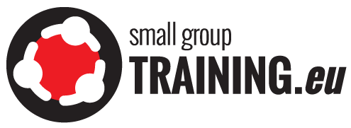 Small Group Training Nederland